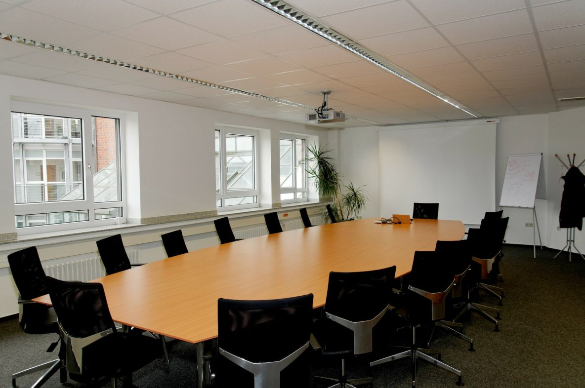 Tips for Effectively Staffing your Committees